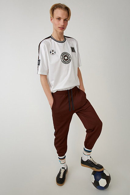 acne-studios-football-club-capsule-05-427x640