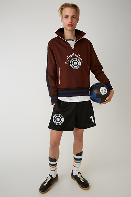 acne-studios-football-club-capsule-09-427x640