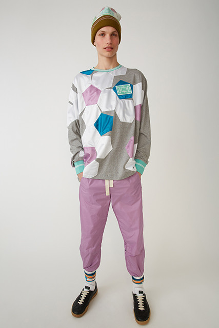 acne-studios-football-club-capsule-10-427x640