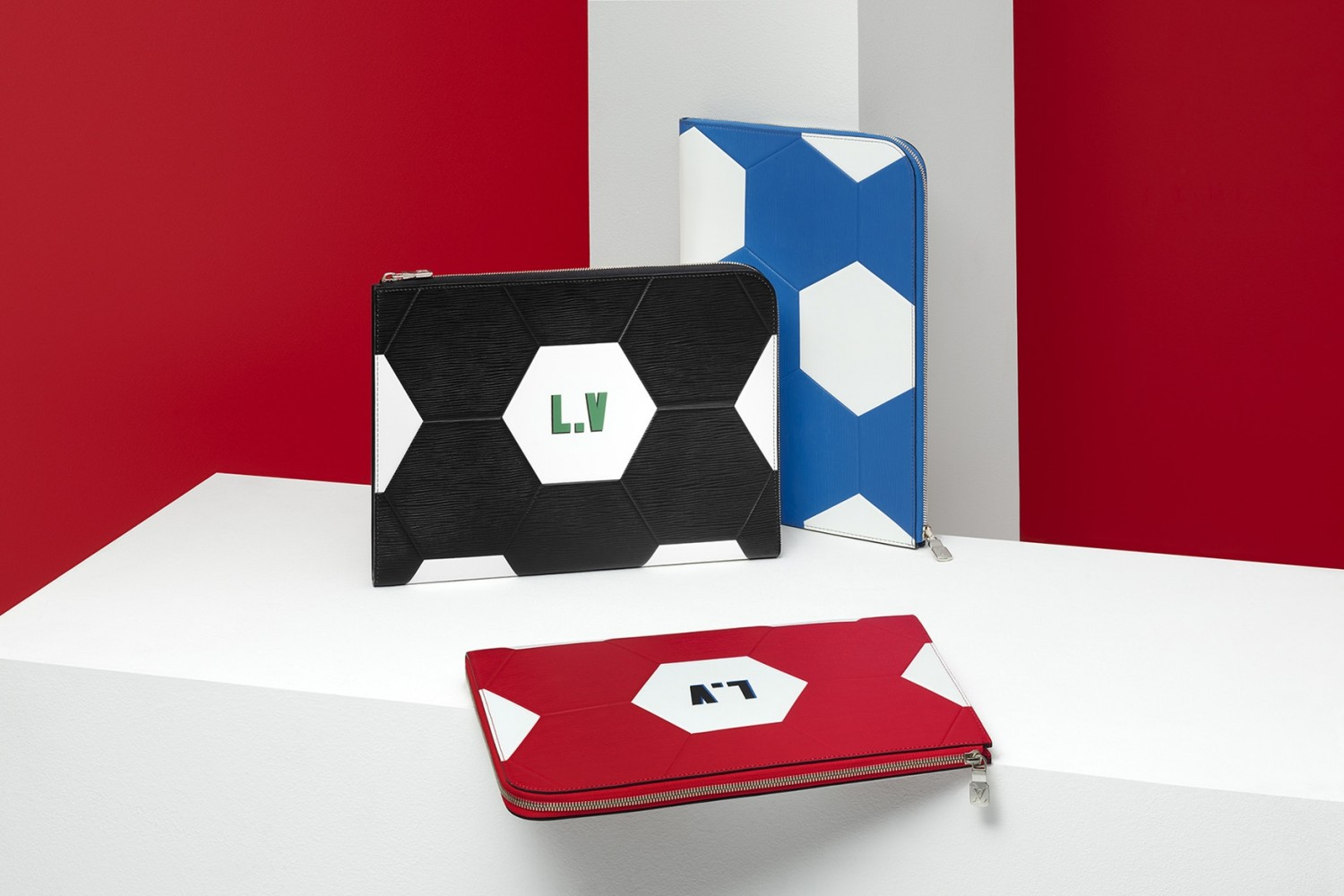 louis-vuitton-2018-fifa-world-cup-leather-accessories-5