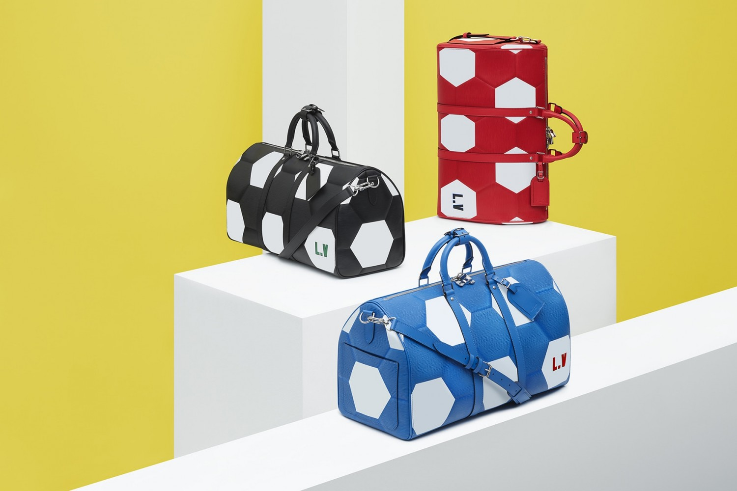 louis-vuitton-2018-fifa-world-cup-leather-accessories-8