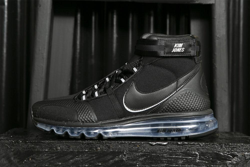 Kim Jones NikeLab