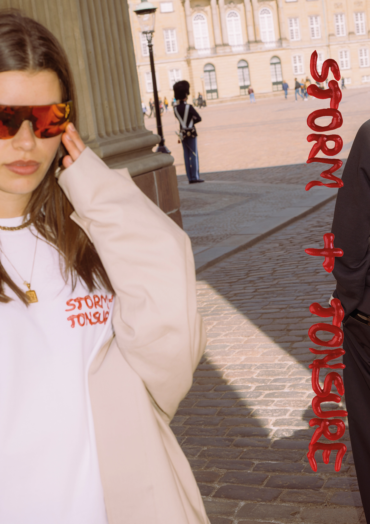 stormxtonsure-logo-press2