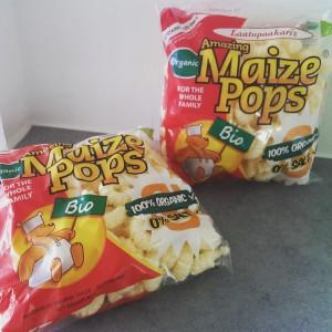 maizepops1