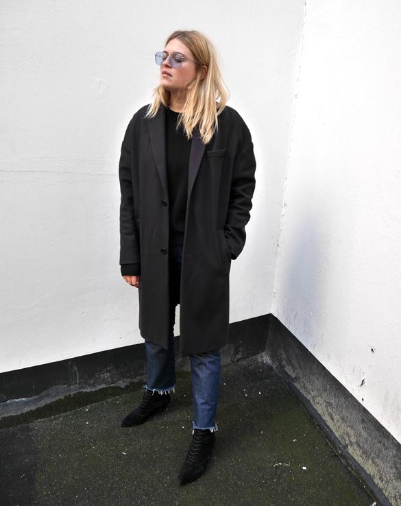 fashionpolish_sidselalling_madsnorgaard_kaibosh_1