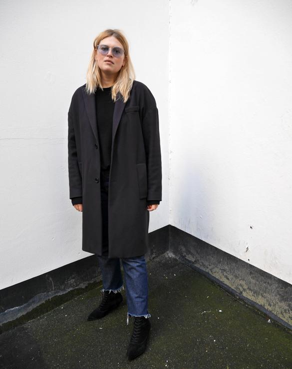 fashionpolish_sidselalling_madsnorgaard_kaibosh_2