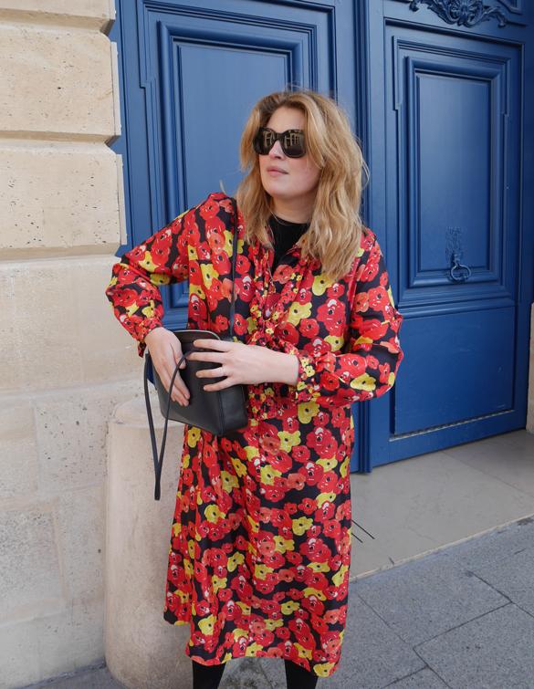 fashionpolish_sakspotts_celine_1