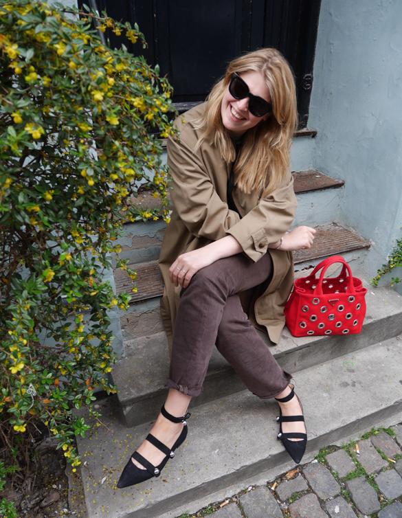 fashionpolish_prada_levis_501_1