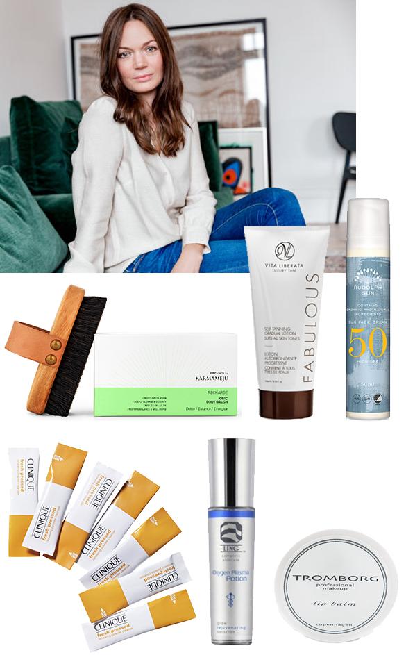 fashionpolish_beauty_summerstarterpack