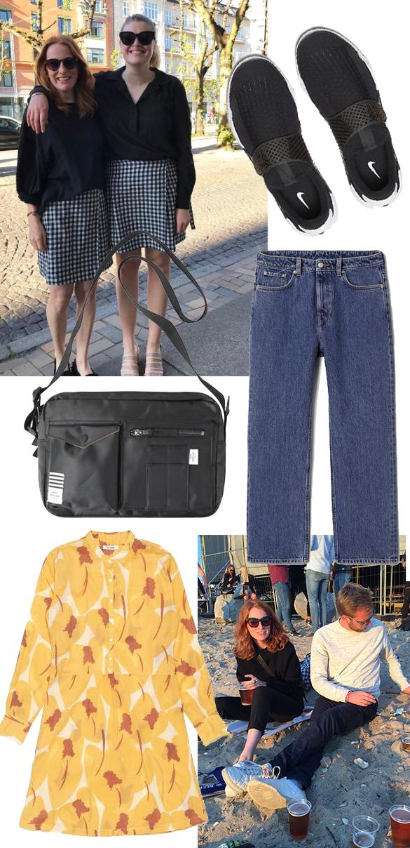 fashionpolish_northside_nannasimonejensen_1