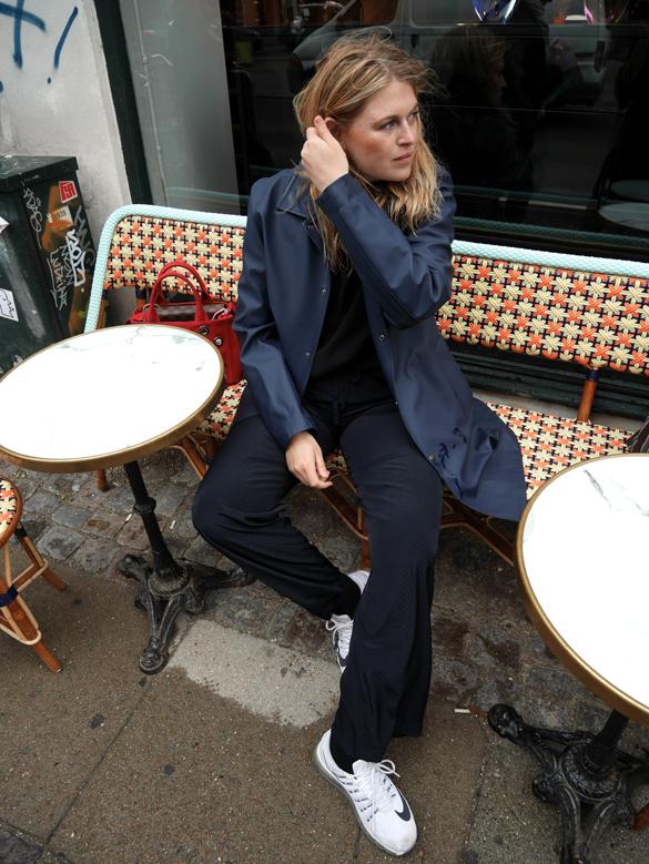 fashionpolish_stutterheim_prada_pieces_ceciliebahnsen_nike_1