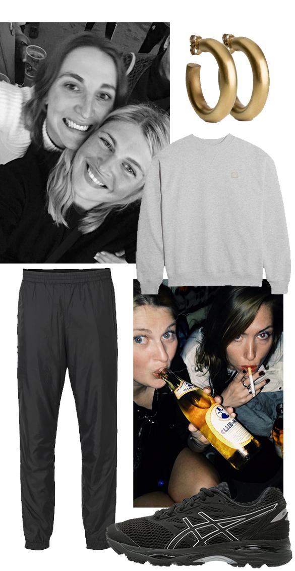 fashionpolsih_northside_sidselalling
