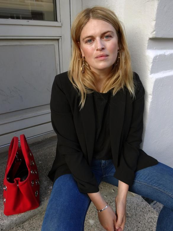 fashionpolish_rodebjer_weekday_prada_gucci_1