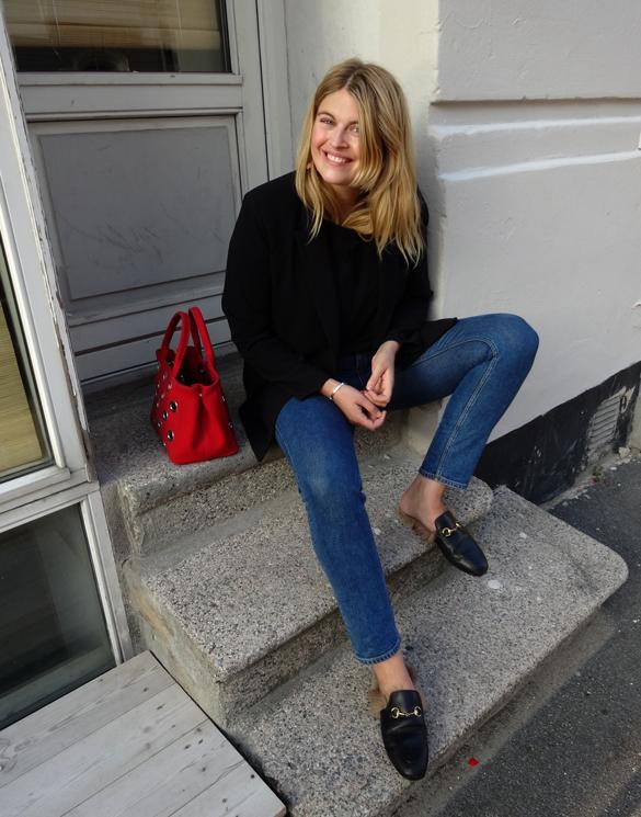 fashionpolish_rodebjer_weekday_prada_gucci_2