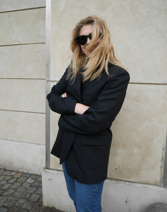 fashionpolish_cos_arket_hummel_superretrofuture_1