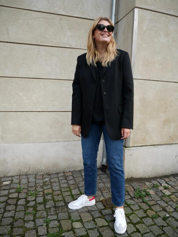 fashionpolish_cos_arket_hummel_superretrofuture_2