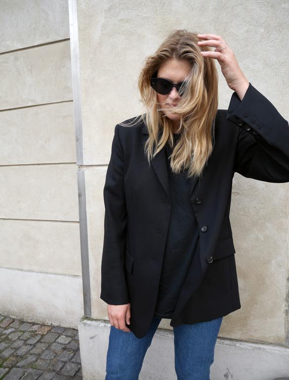 fashionpolish_cos_arket_hummel_superretrofuture_3