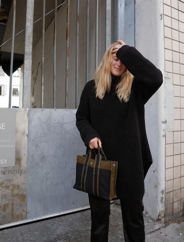 fashionpolish_madsnorgaard_hope_hermes_airmax_3