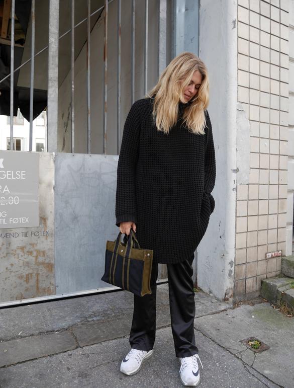 fashionpolish_madsnorgaard_hope_hermes_airmax_4