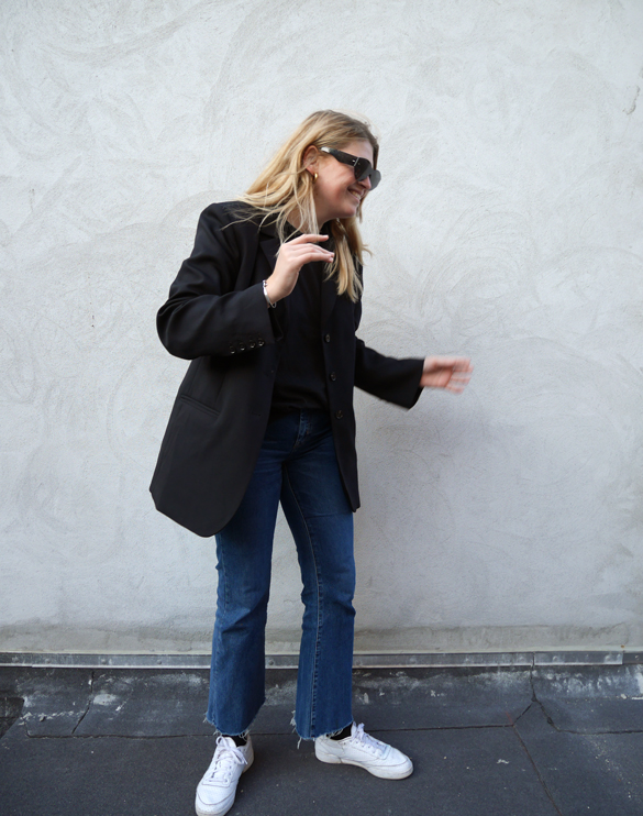fashionpolish_mihjeans_naked_reebok_cos_birthday_1