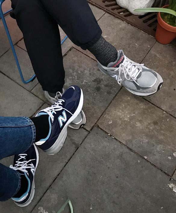 fashionpolish_newbalance990_sneakers_sale_1