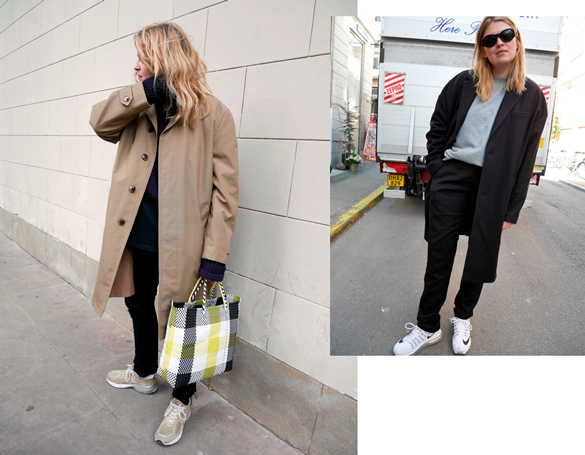 fashionpolish_reruns_fashion_1