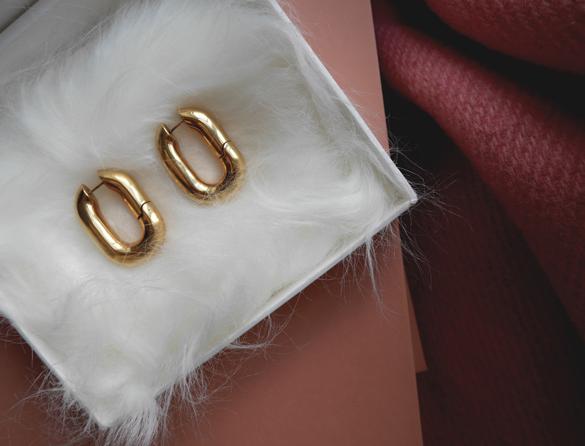celine_fashionpolish_earrings