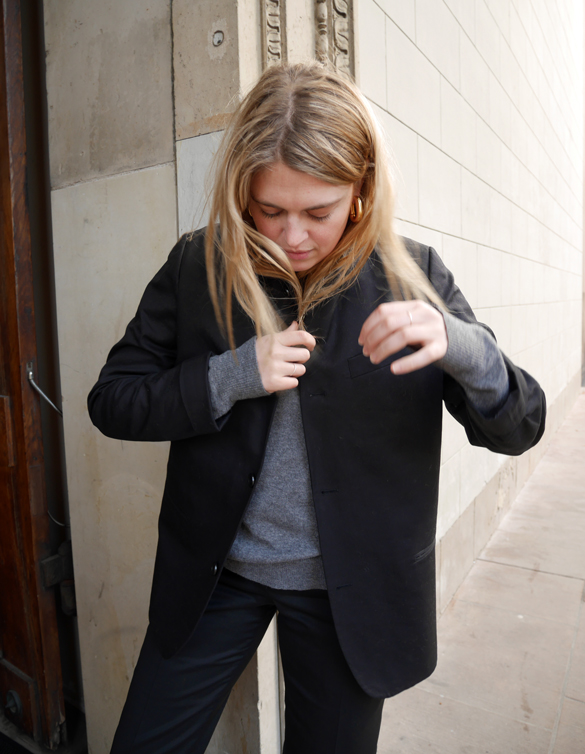 fashionpolish_madsnorgaard_suit_style_1