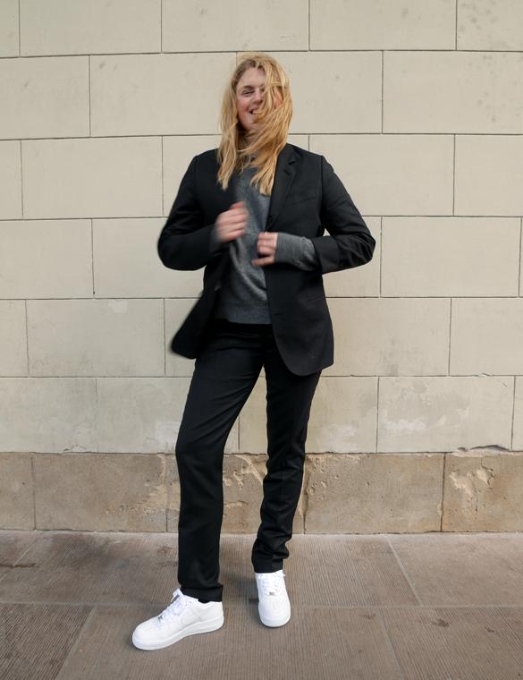 fashionpolish_madsnorgaard_suit_style_2