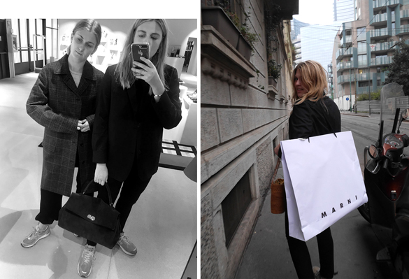 fashionpolish_milano_cityguide_7