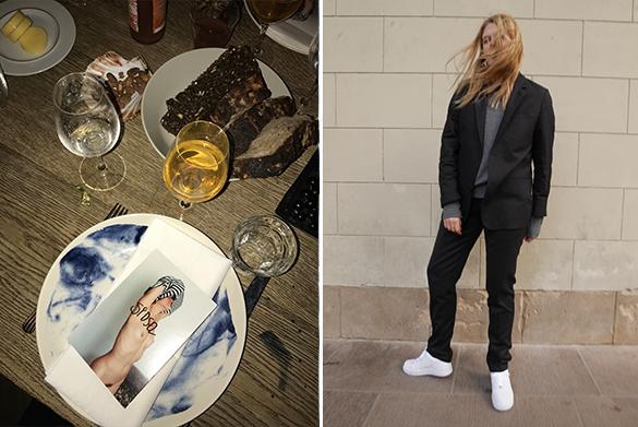 fashionpolish_whatever_week_47_2