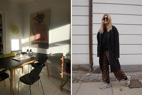 fashionpolish_whatever_week_47_4