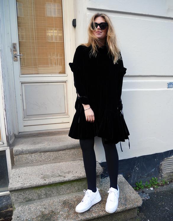 fashionpolish_ceciliebahnsen_1