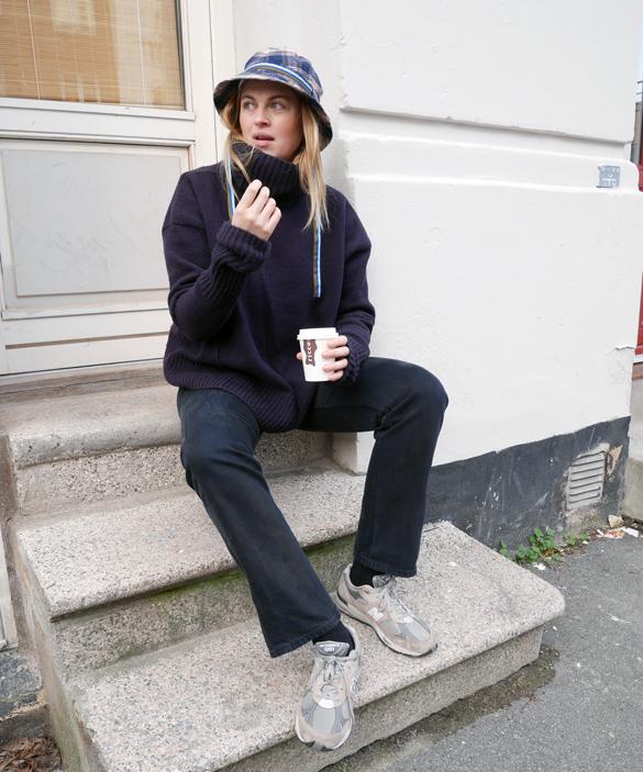 fashionpolish_levis501_stories_newbalance_acnestudios_1