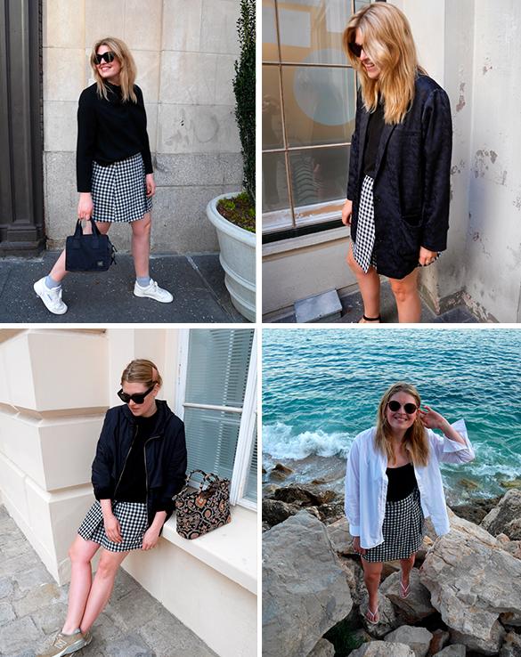 fashionpolish_mystyle_2017_gingham