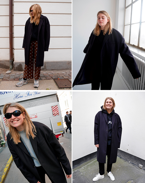 fashionpolish_mystyle_2017_madsnorgaard