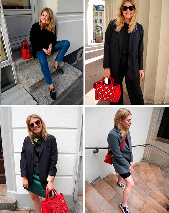 fashionpolish_mystyle_2017_prada