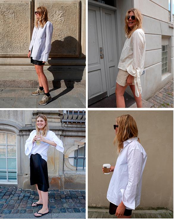fashionpolish_mystyle_2017_shirts