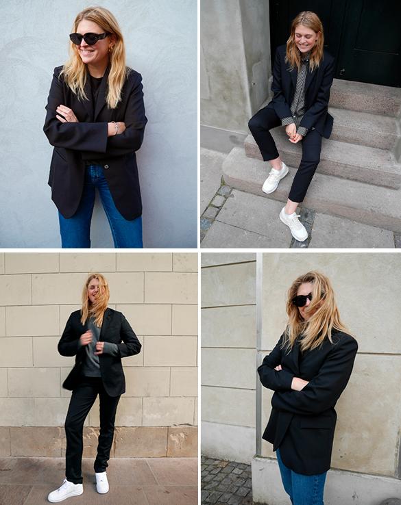fashionpolish_mystyle_2017_suit