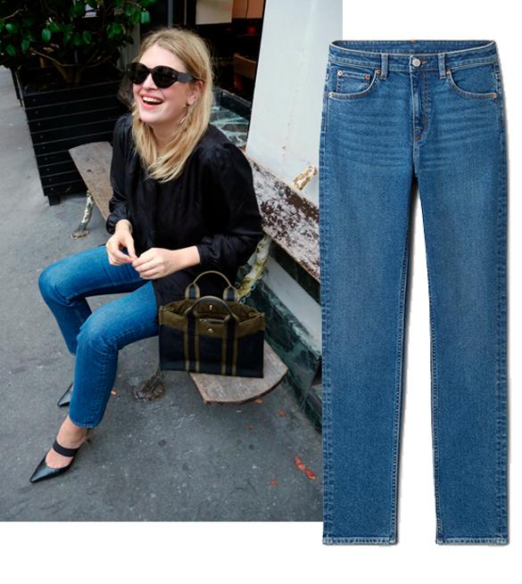 fashjionpolish_weekday_jeans_sale