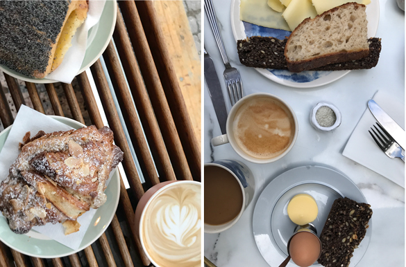 fashionpolish_cityguide_copenhagen_breakfast