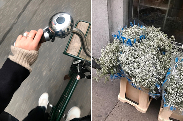 fashionpolish_cityguide_copenhagen_flowers