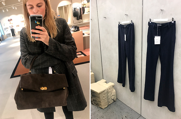 fashionpolish_cityguide_copenhagen_shopping