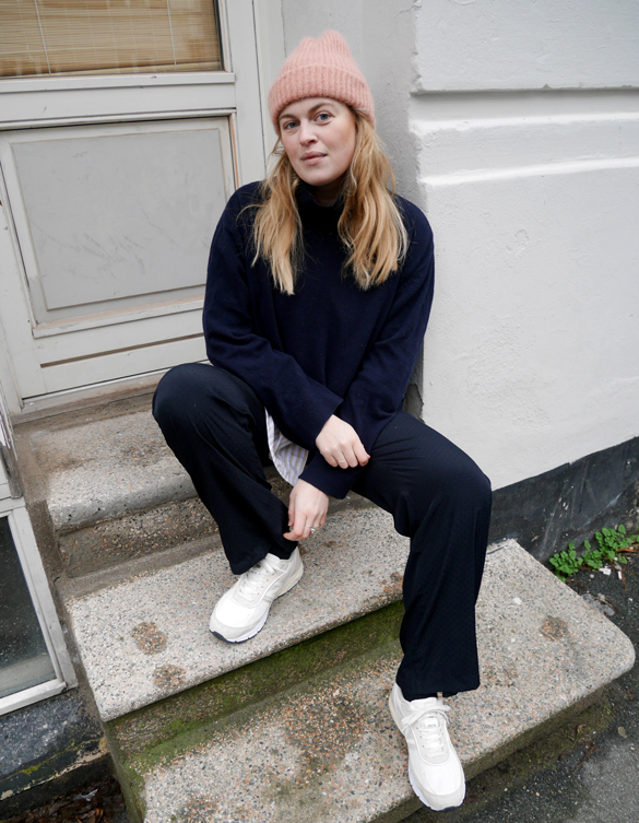 fashionpolish_nue_ceciliebahnsen_pieces_newbalance_stussy_hm