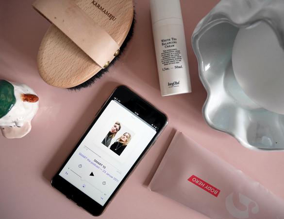 fashionpolish_smart_podcast_episode10