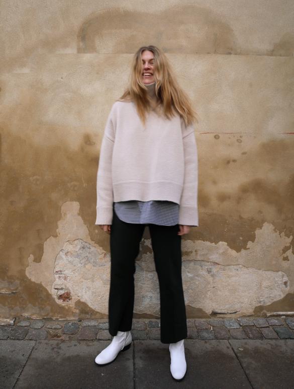 fashionpolish_bymalenebirger_madsnorgaard_copenhagen_1