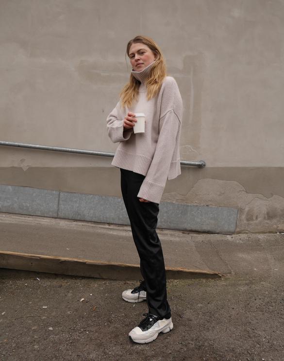 fashionpolish_bymalenebirger_madsnorgaard_rafsimons_adidas_ozweego_1