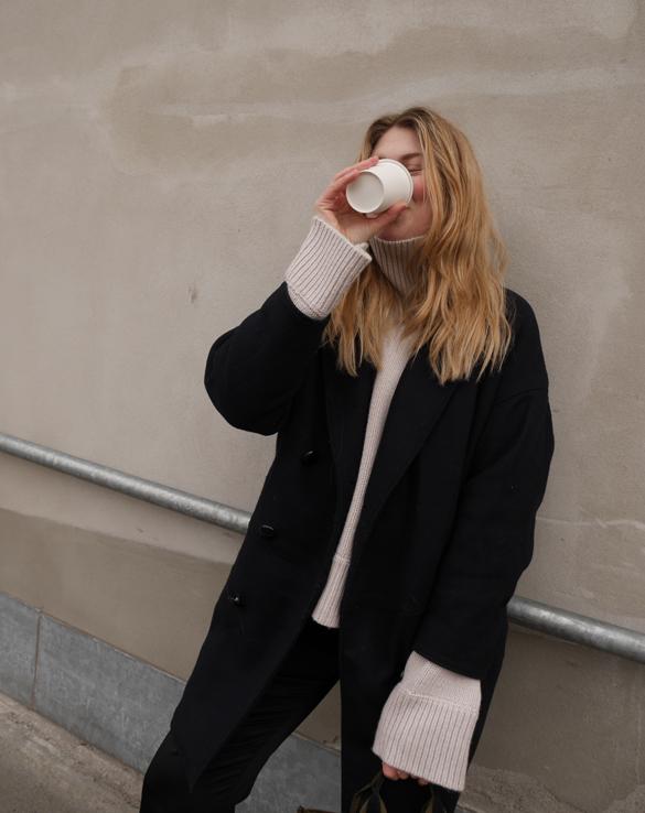 fashionpolish_bymalenebirger_madsnorgaard_rafsimons_adidas_ozweego_2