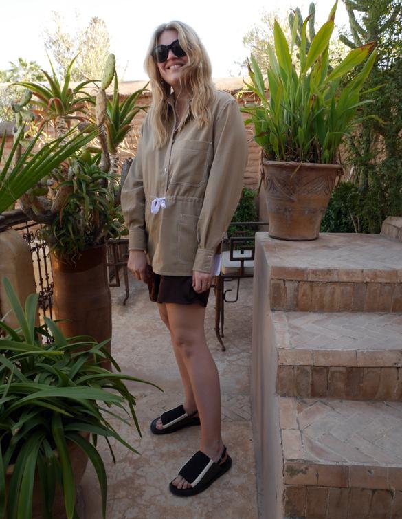 fashionpolish_marni_arket_fwss_marrakech