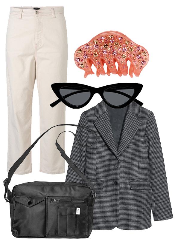 fashionpolish_prettyplease_1
